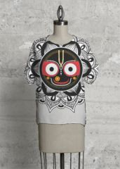 Jagannath: What a beautiful product!