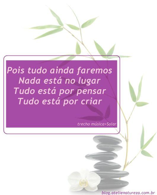 http://blog.atelienatureza.com.br/