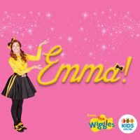 Listen to Emma! From the Wiggles by Emma on @AppleMusic.