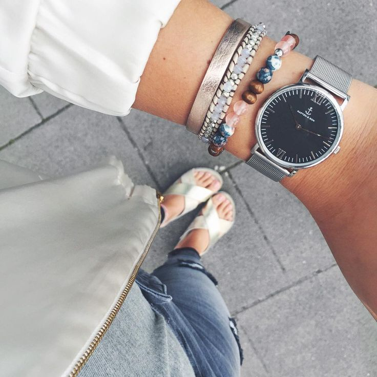 #fris #kaptenandson #watch #outfit #ootd #streetstyle