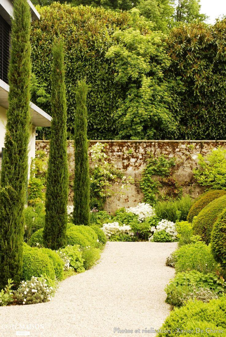 1000 id es sur le th me jardin romantique sur pinterest for Jardin romantique anglais