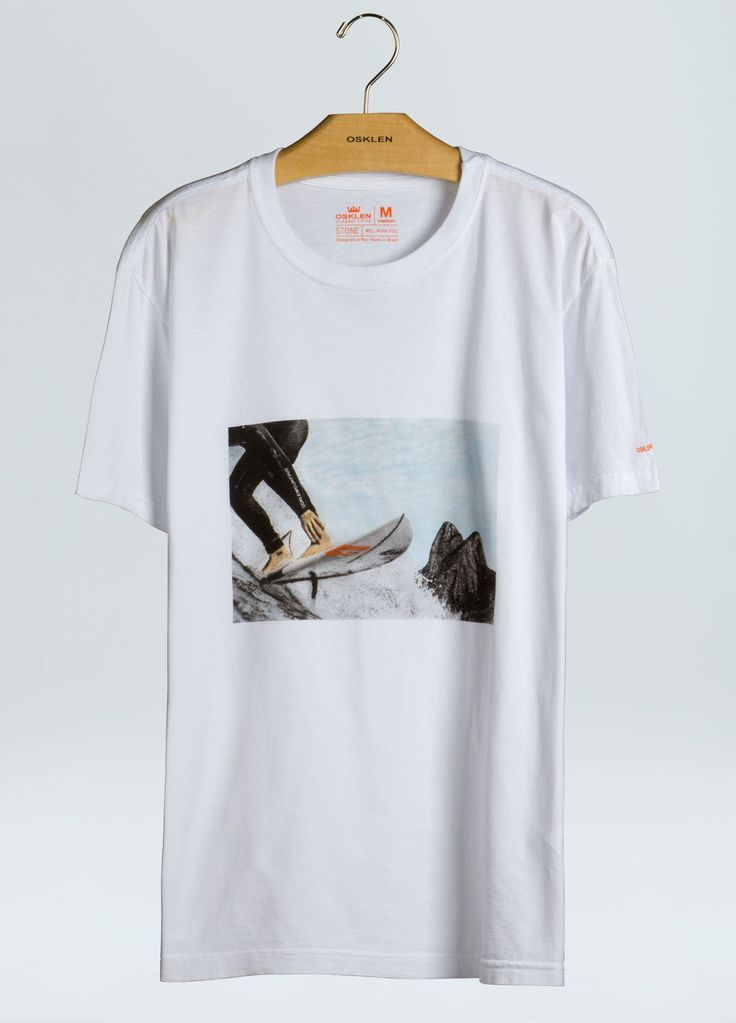 www.osklen.com.br t-shirt-stone-wave-dois-irmaos-mc-50432 p