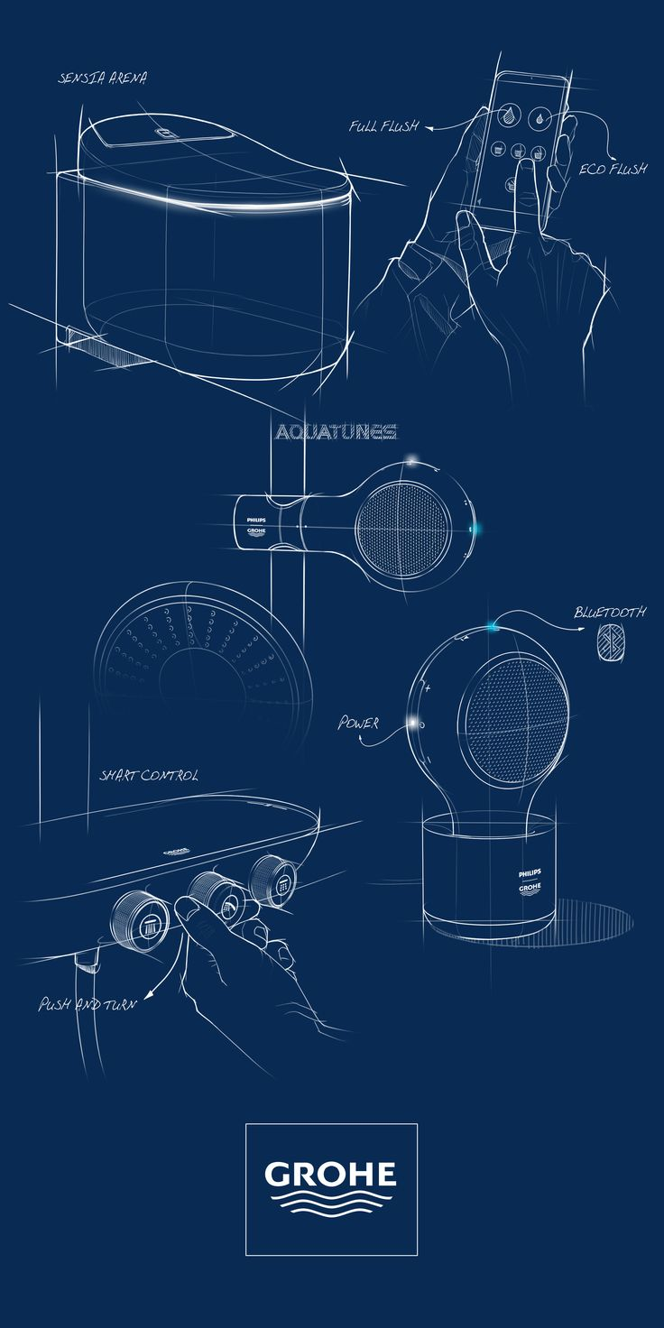 Normally only open by special invitation the GROHE's Showroom in Via Crocefisso 19, will open its doors to the public for the whole of the Milan design week: Tuesday 12th until Friday 15th of April open 10:00 – 19:00 and Saturday 16th of April from 10:00 13:00. #GROHEdesign #MilanDesignWeek #MDW2016 #SalonedelMobile #Milano #isalone16