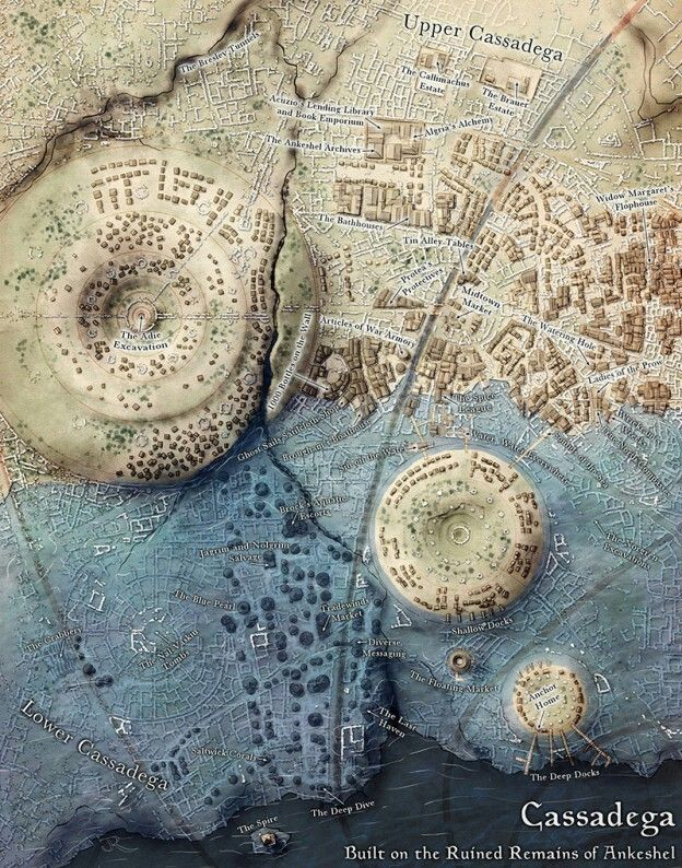 108 best RPG Cities and Villages images on Pinterest Fantasy map