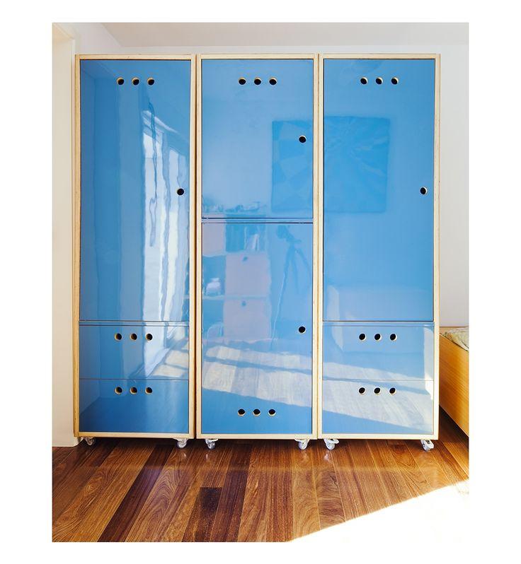 Arkpad Moveis ~ 218 melhores imagens de móveis móveis móveis no Pinterest Móveis, Poltronas e Cadeiras