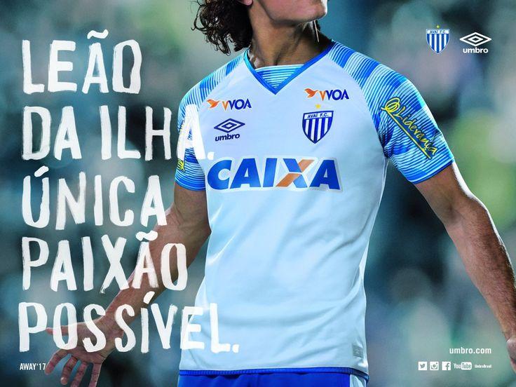 #Avai #AvaiFC