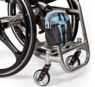 161 best active images on pinterest wheelchairs health and rh pinterest com Wheelchair Parts and Accessories invacare manual wheelchair accessories