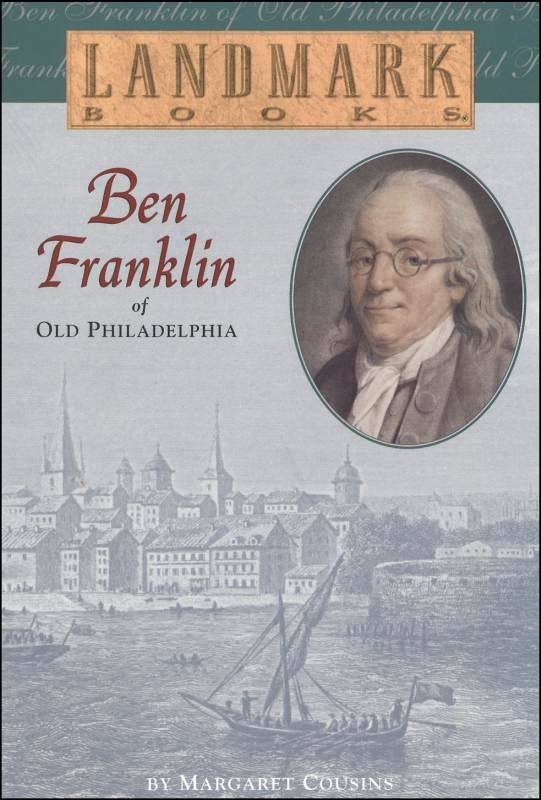 the importance of ben franklin to american literature Learn the important quotes in the autobiography of benjamin franklin and the  chapters they're  as prose writing has been of great use to me   teenager  making good in philadelphia, which was then the big city of the american  colonies.