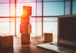 #NewBlog 5 Steps for Developing a Mid Career Plan #ThinkBespoke
