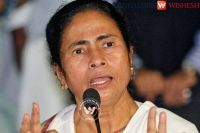 Mamata Banerjee woos industry in Global Business Summit.
