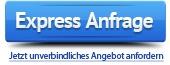 Internet Marketing gibt es in der Umgebung Göttingen (NDS) eine Suchmaschinen Agentur Sumaoptix UG. Professionell wird da Homepages gestalten sowie bei Google platzieren. Profi SEO jetzt zusätzlich im Landkreis.