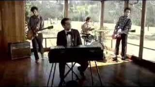Teleradio Donoso - Eras mi persona favorita - YouTube