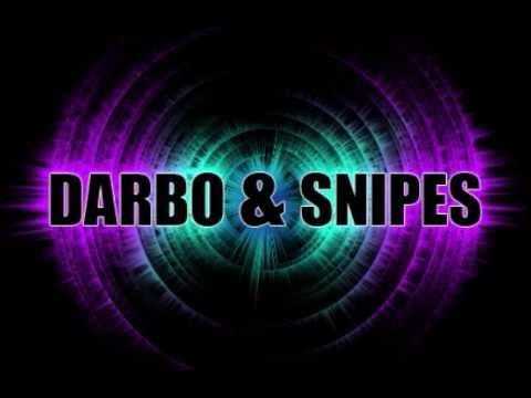 Darbo & Snipes - What You Like - BUY @ DARBOMUSIC.NET