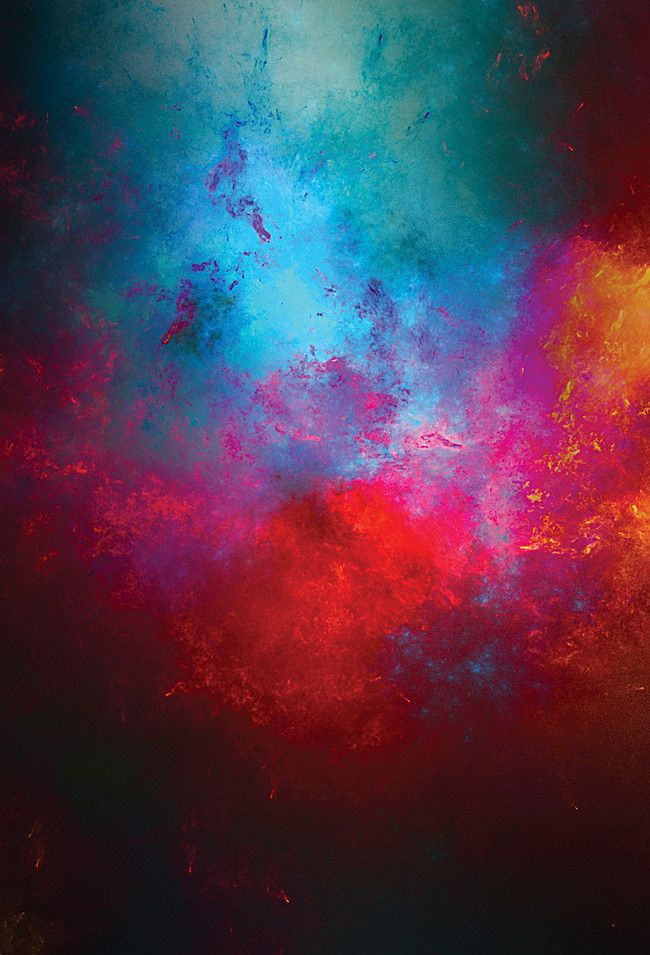 Color Smoke Background Iphone Homescreen Wallpaper Home Screen Wallpaper Hd Best Home Screen Wallpaper