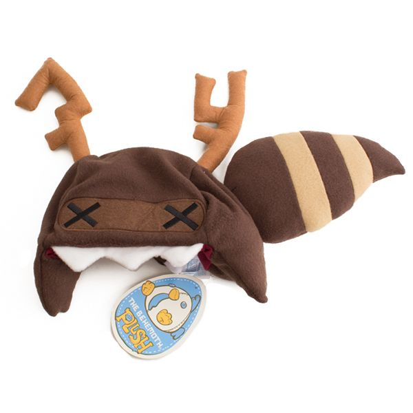35 best merchandise reveals images on pinterest castle crashers battleblocktheater raccoon hats are coming to paxeast get them at our booth publicscrutiny Choice Image