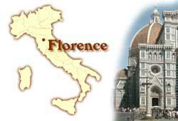 Florence Italy Travel Guide: Essential Information for Visiting Firenze