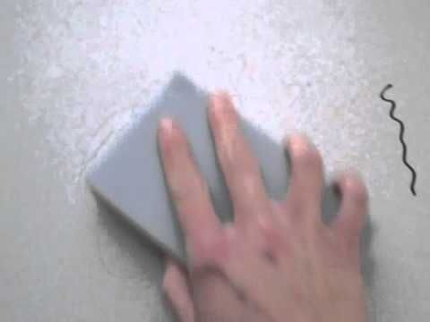 Debunked: Magic Eraser - YouTube