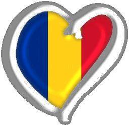 La formazione del presente e del perfetto del modo condizionale nella lingua rumena.