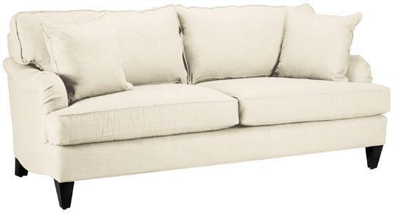 Markham Sofa Home Decorators