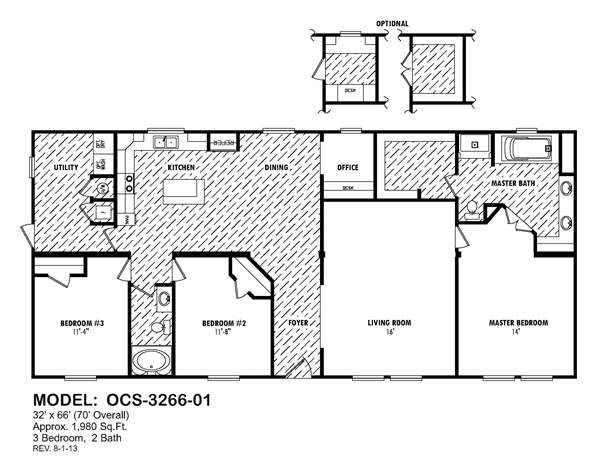 1000 images about platinum floorplans on pinterest for House plans oklahoma city