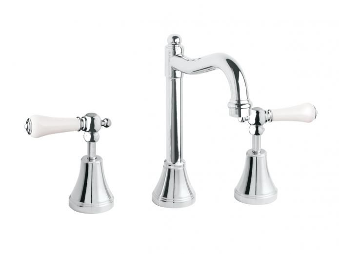 47 best bathroom fixtures fittings images on pinterest for Toilet fixtures and fittings