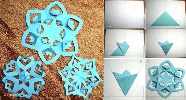 45 Price Range-Pleasant Final Minute DIY Christmas DecorationsStudioAflo | Interior Design Ideas | StudioAflo | Interior Design Ideas