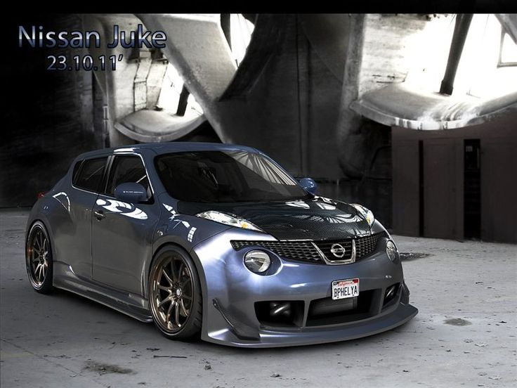 Worksheet. 45 best images about Juke lovers on Pinterest  The army Cars
