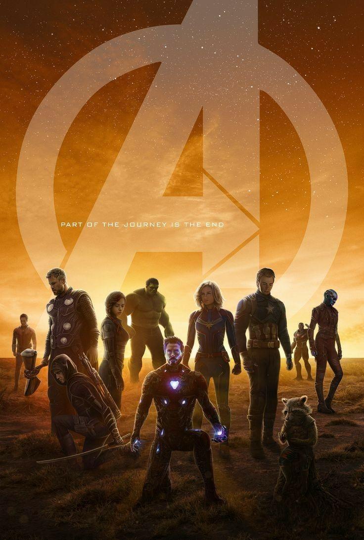 Iron man captain america thor hulk black widow salary