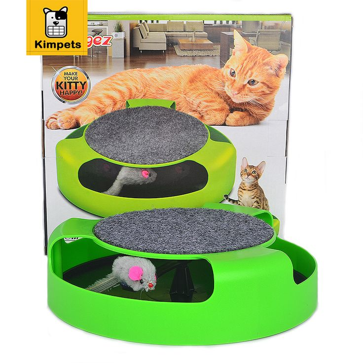 New Cat Toy Pet Products Kitten Toys with Moving Mouse Inside Roped Funny Faux Mouse Play Toy gatos For Kids & Cat Free Shipping // FREE Shipping //     Buy one here---> https://thepetscastle.com/new-cat-toy-pet-products-kitten-toys-with-moving-mouse-inside-roped-funny-faux-mouse-play-toy-gatos-for-kids-cat-free-shipping/    #catoftheday #kittens #ilovemycat #lovedogs #pup