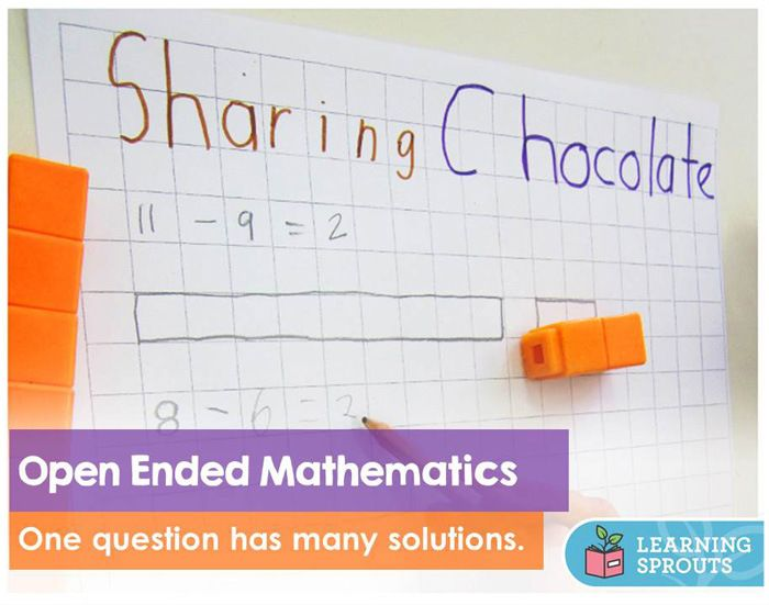 problem solving for elementary school math teachers essay A problem solving approach to mathematics for elementary school teachers has always reflected the content and processes set forth in today's new state mathematics standards and the common core state standards (ccss) in the twelfth edition, the authors have further tightened the connections to the.