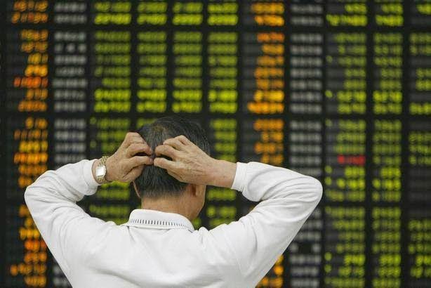 Нотатник: На світовому ринку нафта різко подешевшала до 50-5...