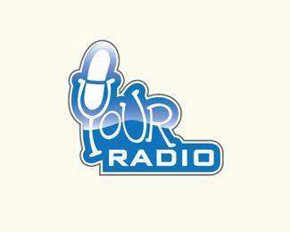YourRadio