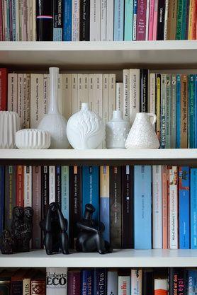 ber ideen zu billy regal auf pinterest billy. Black Bedroom Furniture Sets. Home Design Ideas