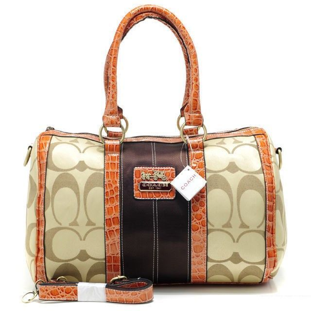Website For Discount Coachbags!!! just fot $66!