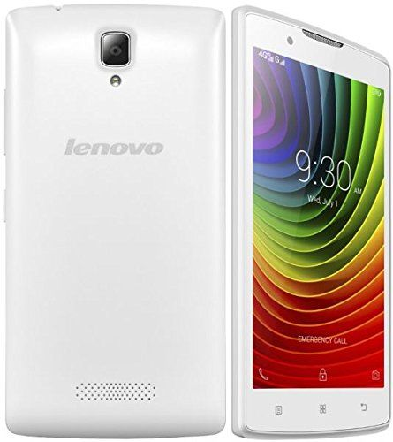 Lenovo A2010 4G LTE Android Quad Core 8GB Dual Sim 5Mp Factory Unlocked International Version (White)  https://topcellulardeals.com/product/lenovo-a2010-4g-lte-android-quad-core-8gb-dual-sim-5mp-factory-unlocked-international-version-white/  This cell phone is compatible with GSM carriers like AT&T and T-Mobile as well as with GSM SIM ( NOT work with CDMA Carriers like Verizon, Sprint, Boost mobile or Virgin mobile ) 4G LTE BANDS: 1 (2100) 3 (1800) 5 (850) 7 (2600) 8 (900