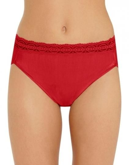 Top rated brands and products. Over 100 brands of men's and women's intimates.