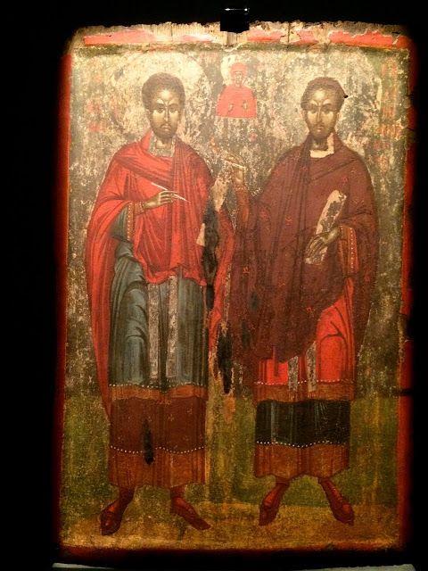 Sedef's Corner: Ars Longa, Vita Brevis, Occasio Praeceps...