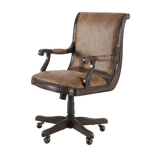 Office Chair Furniture best 25+ upholstered desk chair ideas only on pinterest | office