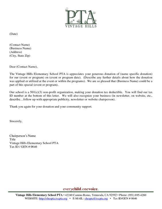 Cover Letter Concession Supervisor