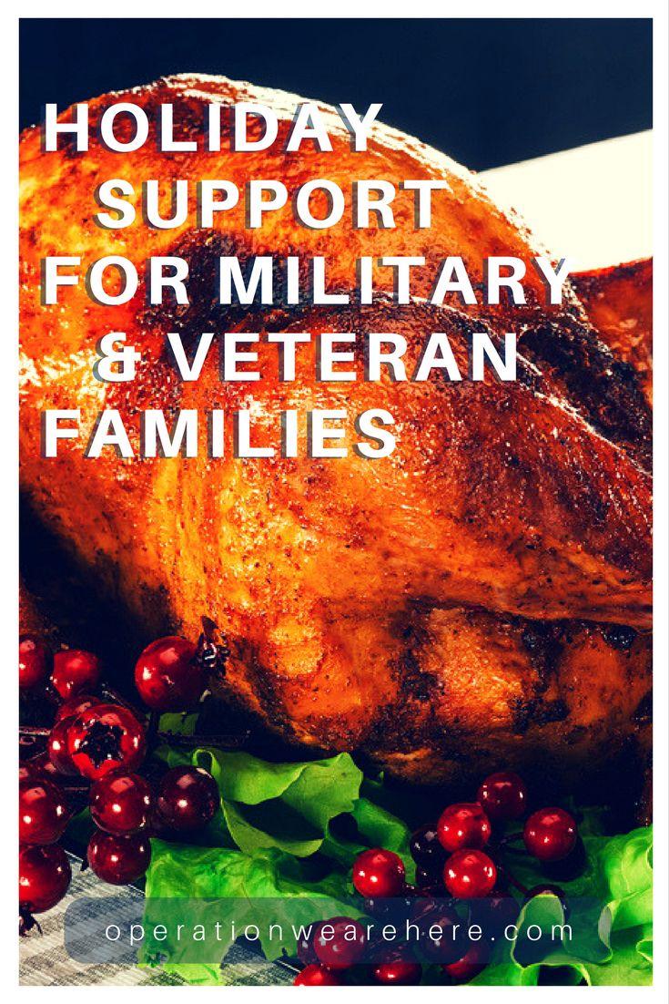 Thanksgiving Food Donations Near Me - Idalias Salon