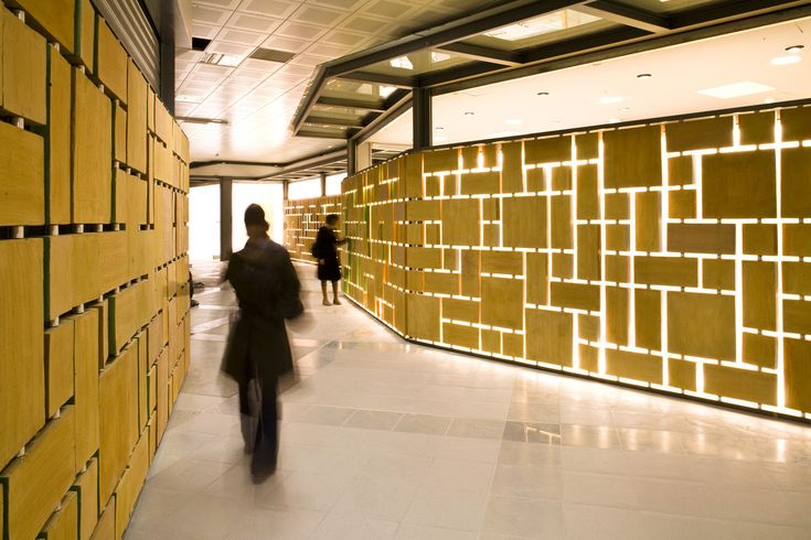 View full picture gallery of PALERMO AIRPORT RETAIL