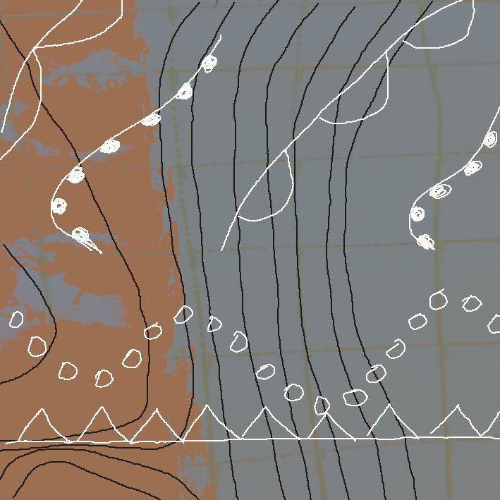 Final Design. #pattern #Print #Design #Illustration #Surfacepattern #printdesigner #textiledesign  #textiles