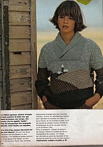 Pull paysage 100 idées mag http://les-centidealistes.over-blog.com/categorie-11664268.html