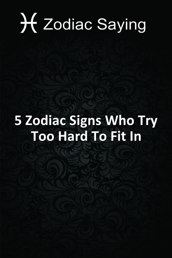 Which zodiac signs fall love too hard