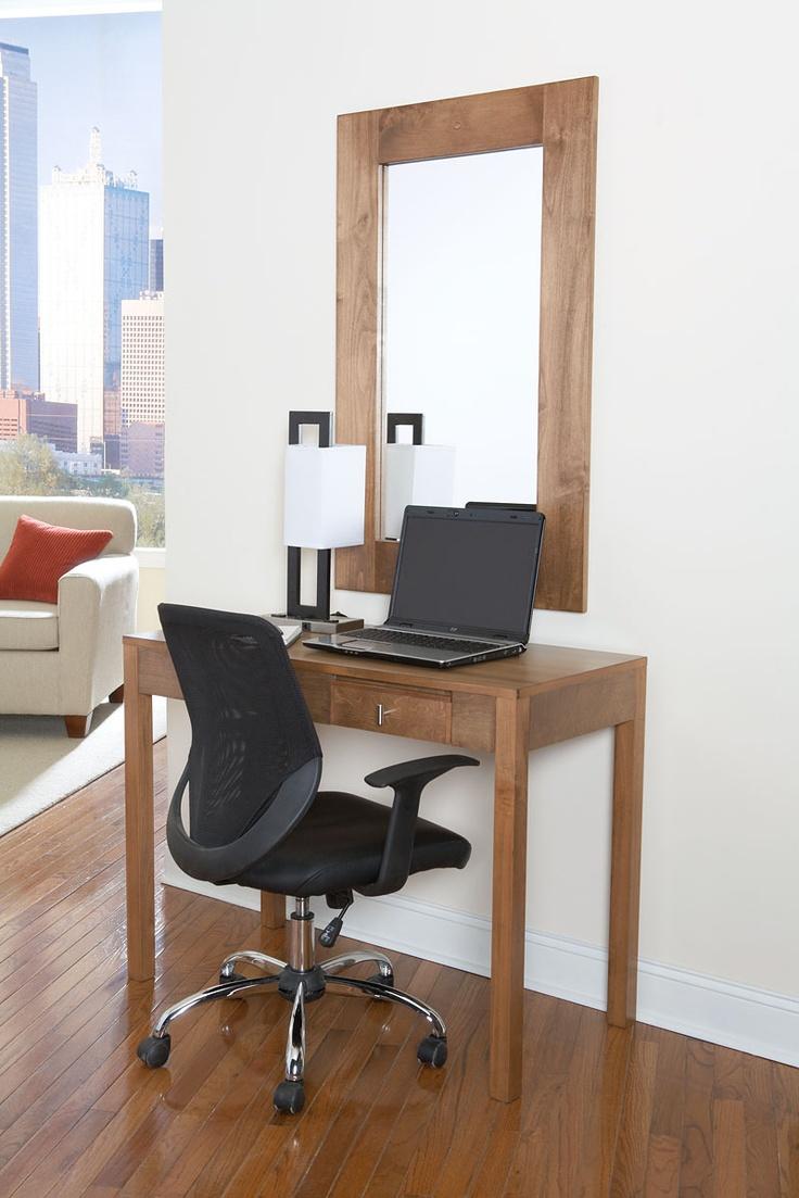 Hotel Room Desk: Hotel Furniture Images On Pinterest