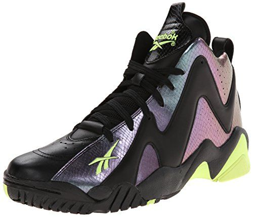 Local Basketball shoes sale and 2017 deal with free shipping exclusively  for 42411, Fredonia, Caldwell, KY, USA. $89.95 Last Day Sale – Reebok Men's  Shaq ...