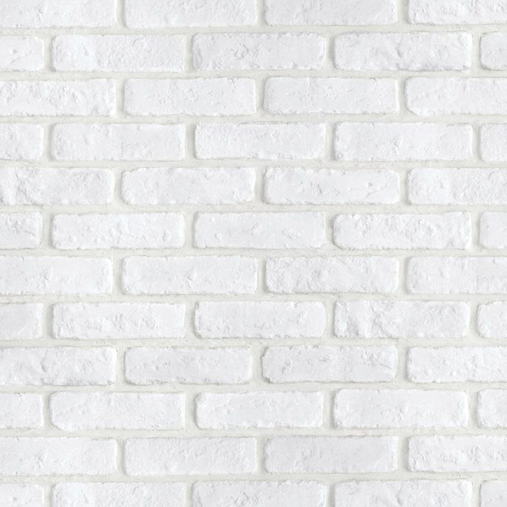 Peel & Stick Backsplash Backstein Muster Kontakt Dekorpapier selbstklebende Tapete [DBS-24: 50cm (1,64 ft) X 300 cm(9.84 ft)] von ECKUSA auf Etsy https://www.etsy.com/de/listing/260573093/peel-stick-backsplash-backstein-muster