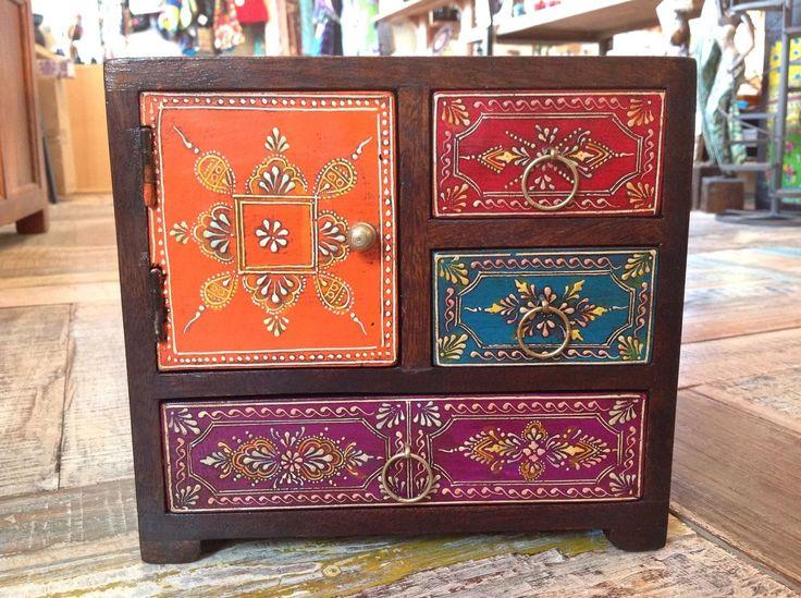 Mejores 35 im genes de muebles y reciclados estilo arabe - Muebles estilo arabe ...