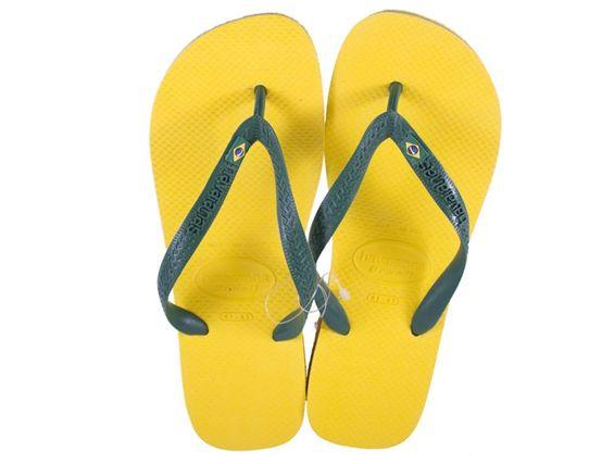 Japonki Havaianas H.BRASIL LOGO 40000322197  http://www.bestsport.com.pl/produkt,Japonki-Havaianas-H-BRASIL-LOGO-40000322197,40000322197,4337    Marka:Havaianas Symbol:40000322197 Płeć:Mężczyzna Dyscyplina:Letnie    Numer katalogowy:  40000322197  Kolor Główny: Żółty  Kolor Uzupełniający: Zielony  #klapki #japonki #obuwie #buty #havaianas #bestsport #butymęskie