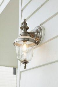 11 best porch light images on pinterest exterior lighting outdoor ex 7 hampton front door lightingexterior workwithnaturefo